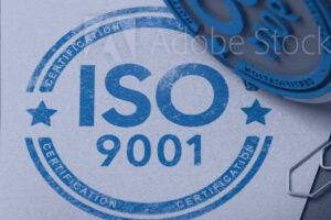 GMC Utilities ISO