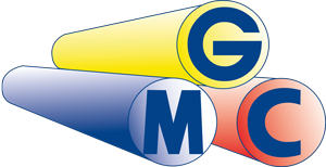 GMC logo Nov 20