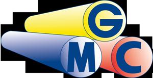 GMC logo Nov 20
