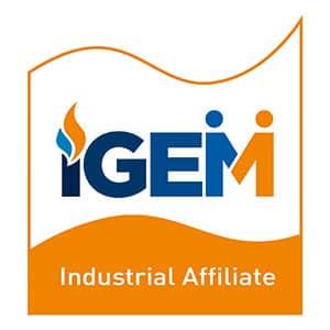 IGEM Seals Industrial Affiliate