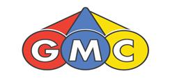 GMC logo Sept 21
